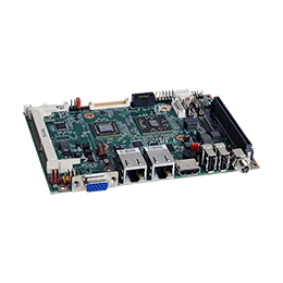 3.5 Inches SBC board OT951-D