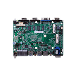 4 Inches SBC board SU251/SU253