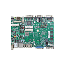 4 Inches SBC board BT253
