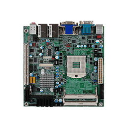 Mini-ITX motherboard CP100-NRM