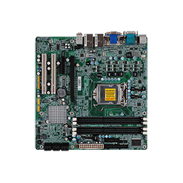 MicroATX Motherboard PT330-DRM