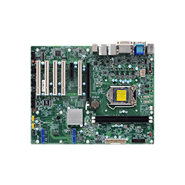 ATX Embedded Motherboard SD630-H110