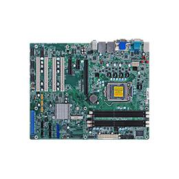 ATX Embedded Motherboard SB630-CRM