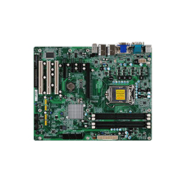 ATX Embedded Motherboard PT630-NRM