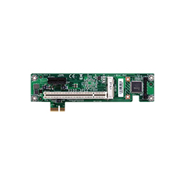 Riser Cards X100-3PE2