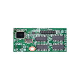 LPC Extension Modules EXT-RS232