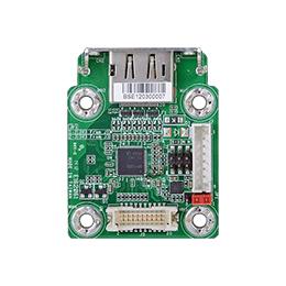 Module Boards EXT-DP