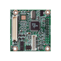 Module Boards SDVO-LVDS