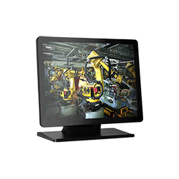 "15"" Industrial Touch Monitor IDP150"