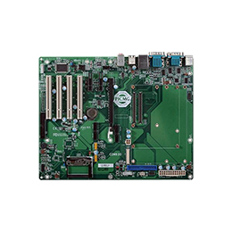 Mini-ITX Carrier Board COM630-B