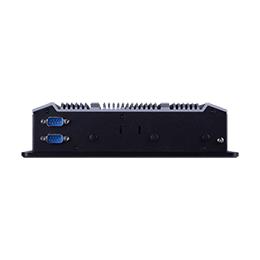 Industrial Panel PC KS070-AL