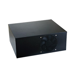 Wallmount Box PC WM343-SD330