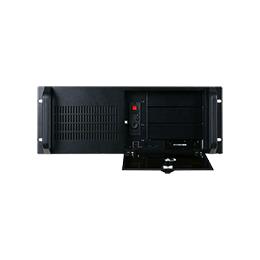 Rackmount Box PC RM641-SD