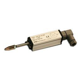 Linear potentiometers PM Series