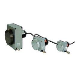 Wire encoder HLS transducers