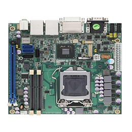 Mini ITX Motherboard MANO871