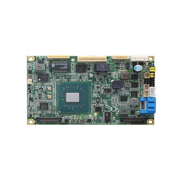 Pico ITX Embedded Board PICO313