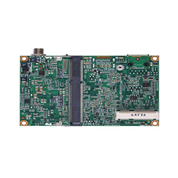Pico ITX Embedded Board 300