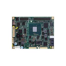 Pico ITX Embedded Board 843