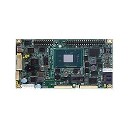 Pico ITX Embedded Board 841