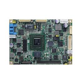 Pico ITX Embedded Board 121