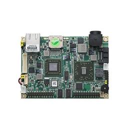 Pico ITX Embedded Board 100