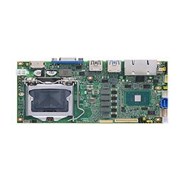 3.5-inch Embedded Board CAPA500