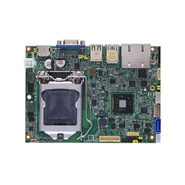3.5-inch Embedded Board CAPA880