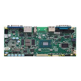 3.5-inch Embedded Board CAPA848