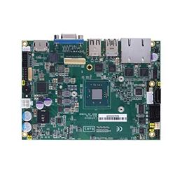 3.5-inch Embedded Board CAPA840