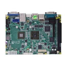 3.5-inch Embedded Board CAPA112