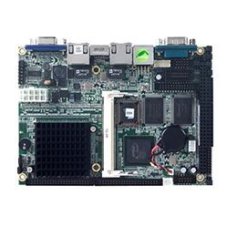 3.5-inch Embedded Board SBC8460