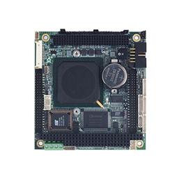 PC/104 Module AX12260