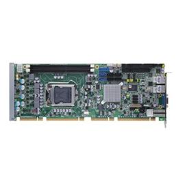 PICMG 1.3 Full-size SBC SHB120