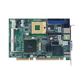 PICMG 1.3 Full-size SBC SHB210
