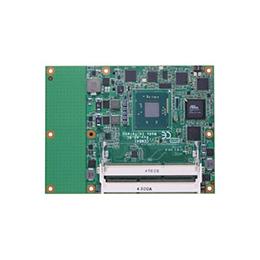 COM Express Type 2 CEM841