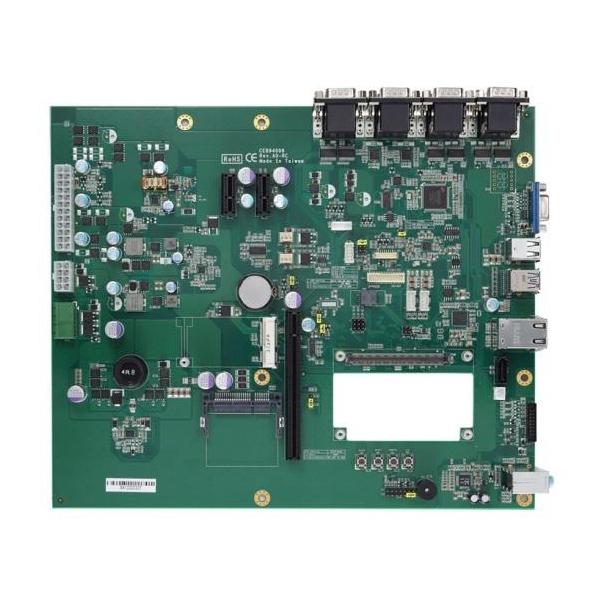 COM Express Type 10 CEM94008