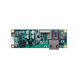 PoE-PSE IO Board AX93280