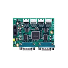 ZIO Module AX93285
