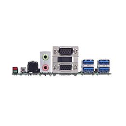 IO Board AX93A00