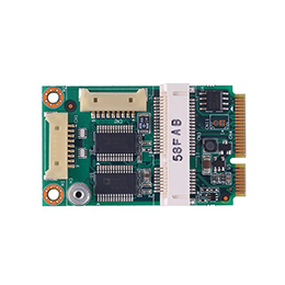PCI Express Mini Module AX92906