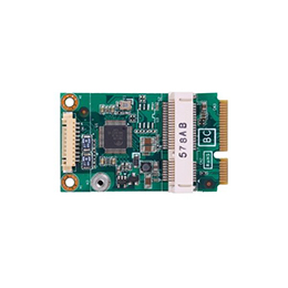 PCI Express Mini Module AX92905