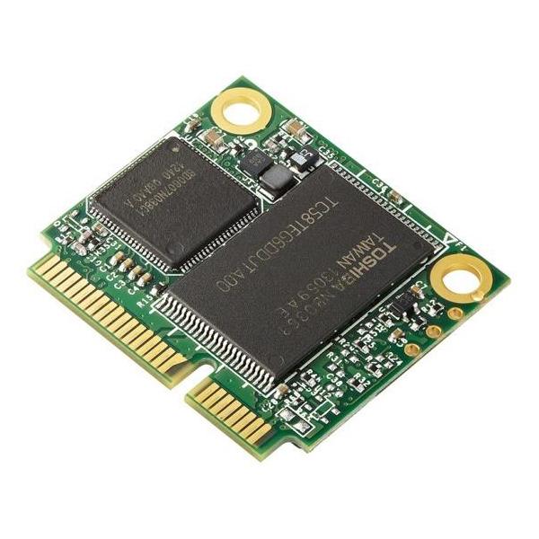 Flash Storage Device FSA 301 Series
