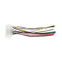 ATX Power Cable 59412260000E