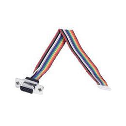 VGA Cable 59312260000E