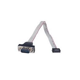 COM Port Cable x1 59380402020E