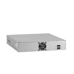 Industrial Rackmount Chassis EM1611S