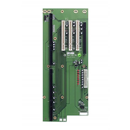 Industrial Backplane FAB105