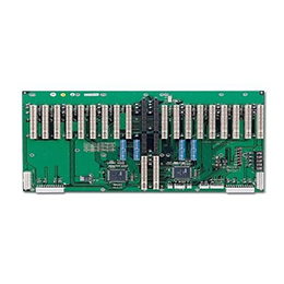 Industrial Backplane ATX6022/20GP18