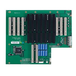 Industrial Backplane ATX6022/14GP7